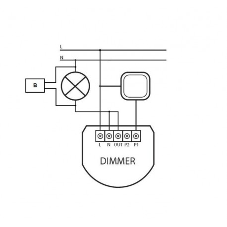 Wb Wiring Diagram in addition Connect likewise Lincoln Engine Diagram moreover Arena Electrical Wiring Diagrams furthermore Toilet Problems. on basic outlet diagram