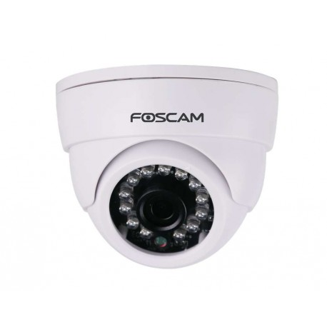 Foscam Pro allows you use your Foscam IP cameras directly from your phone. Use Foscam cameras to keep an eye on your home, to monitor entrance ways, to ensure your elderly parents are safe, or to check-in on your children.
