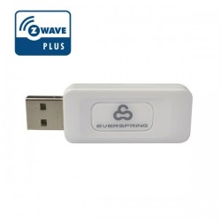 Everspring SA413 - Z-Wave USB stick