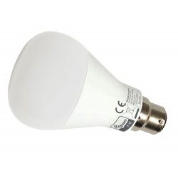 Domitech Ampoule LED dimmable Bulb Z-Wave Plus ZE27EU