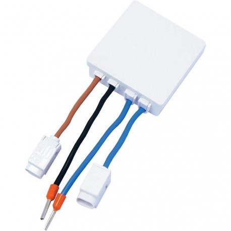 Chacon CH54790 - Micro-module ON/OFF 3500W pour prise