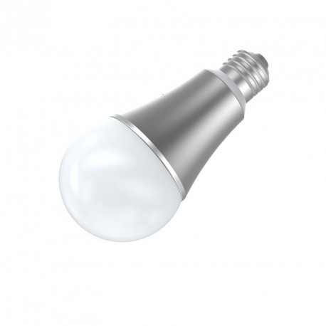 ZW098 - Ampoule LED RGBW Z-Wave Plus - Aeotec By Aeon Labs