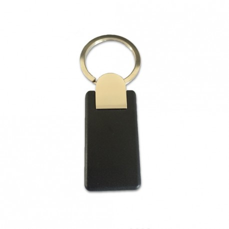 "Badge RFID porte clé ""Design"" pour BeNext ""Tag Reader"" ou Zipato ""Mini Keypad"""