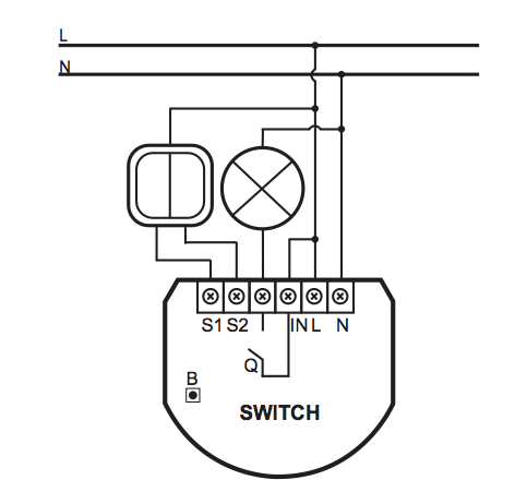 Car Audio Wiring Diagrams Get Free Image About as well  on honda jazz stereo wiring diagram