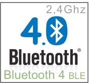 compatible bluetooth