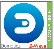domoticz-compatible.png