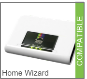 Compatible Home Wizard