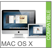 mac-compatible.png