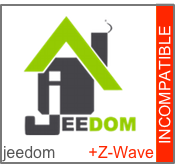 jeedom-ZWave-icompatible.png