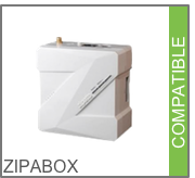 zipabox-only-compatible.png